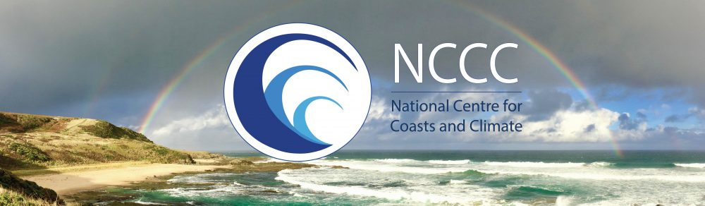 National Centre for Coasts and Climate