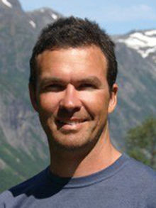 Tim D mountains cropped 220