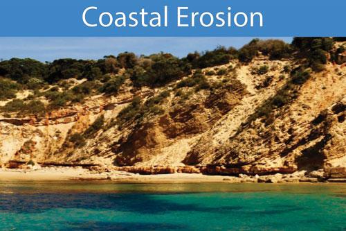 Coastal-Erosion-500web