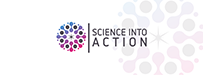 science into action sm.png