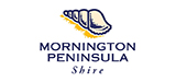 MornPeninsShire web.jpg