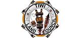 TLC highres web