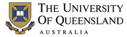 UQ web